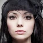 570004 Modelos de piercing no nariz fotos.8 150x150 Modelos de piercing no nariz: fotos