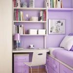 570057 Decoração lilás para quartos dicas 1 150x150 Decoração lilás para quartos: dicas