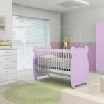 570057 Decoração lilás para quartos dicas 10 150x150 Decoração lilás para quartos: dicas