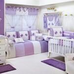 570057 Decoração lilás para quartos dicas 11 150x150 Decoração lilás para quartos: dicas