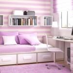 570057 Decoração lilás para quartos dicas 2 150x150 Decoração lilás para quartos: dicas