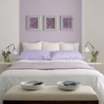 570057 Decoração lilás para quartos dicas 5 150x150 Decoração lilás para quartos: dicas