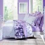 570057 Decoração lilás para quartos dicas 6 150x150 Decoração lilás para quartos: dicas