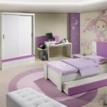 570057 Decoração lilás para quartos dicas 8 150x150 Decoração lilás para quartos: dicas