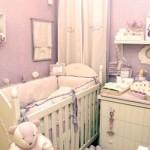 570057 Decoração lilás para quartos dicas 9 150x150 Decoração lilás para quartos: dicas
