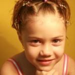 570204 Aposte no uso de acessórios. Foto divulgação 150x150 Penteados infantis: dicas, fotos