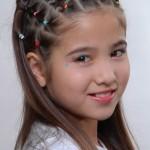 570204 Ecolha os modelos mais criativos e alegres. Foto divulgação 150x150 Penteados infantis: dicas, fotos
