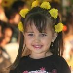 570204 Os penteados infantis 2013 estão entre as tendências da moda. Foto divulgação 150x150 Penteados infantis: dicas, fotos