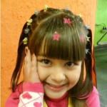 570204 Os penteados infantis devem ser mais naturais. Foto divulgação 150x150 Penteados infantis: dicas, fotos