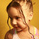 570204 Os penteados infantis são grandes aliados da beleza feminina. Foto divulgação 150x150 Penteados infantis: dicas, fotos