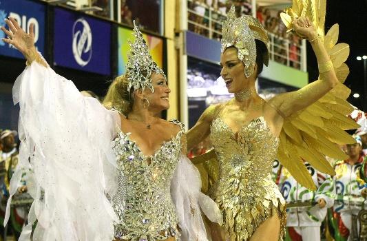 570567 Temas samba enredo Carnaval 2013 Rio de Janeiro 1 Temas samba enredo Carnaval 2013 Rio de Janeiro