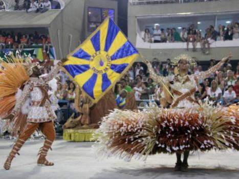 570567 Temas samba enredo Carnaval 2013 Rio de Janeiro 2 Temas samba enredo Carnaval 2013 Rio de Janeiro