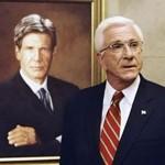 571435 famosos que interpretaram presidentes na ficcao fotos 11 150x150 Famosos que já interpretaram presidentes na ficção: fotos
