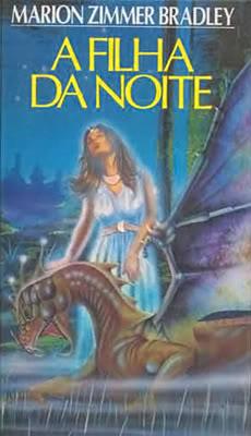 571532 livros de marion zimmer bradley 2 Livros de Marion Zimmer Bradley