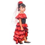 571734 2urglafd4p0e5gkqcqu1xaerb 150x150 Fantasias infantis de Carnaval: fotos