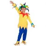 571734 ezjkv4j9mu518ub7ksbkeuhr5 150x150 Fantasias infantis de Carnaval: fotos