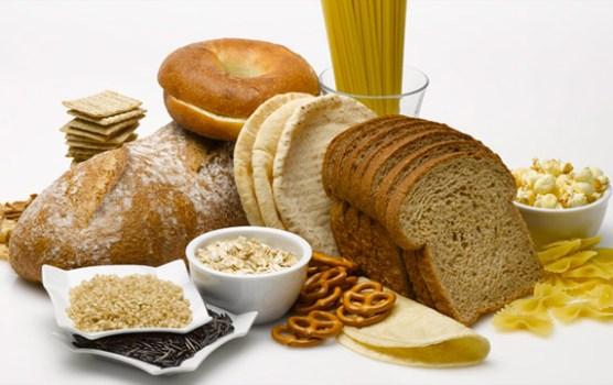 571781 Dieta de Preta Gil 2 Dieta de Preta Gil