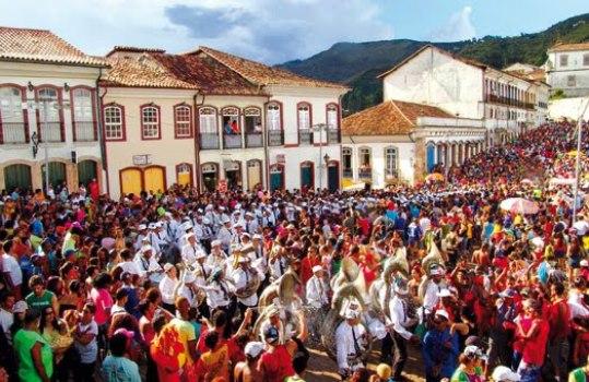 571843 Blocos de carnaval em Minas Gerais 2013 1 Blocos de Carnaval em Minas Gerais 2013
