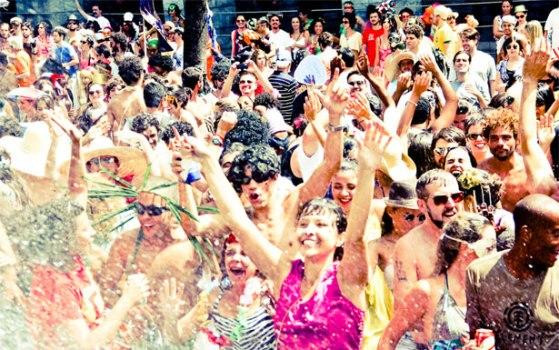 571843 Blocos de carnaval em Minas Gerais 2013 2 Blocos de Carnaval em Minas Gerais 2013