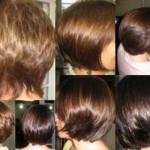 572062 Escolha o seu corte de cabelo curto. Foto divulgação 150x150 Cortes de cabelo feminino curtos: fotos
