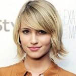572062 Vários modelos de cabelos curtos podem ser usados. Foto divulgação 150x150 Cortes de cabelo feminino curtos: fotos