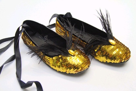 572090 Customizar sapatilhas dicas.1 Customizar sapatilhas: dicas