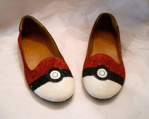 572090 Customizar sapatilhas dicas.2 Customizar sapatilhas: dicas