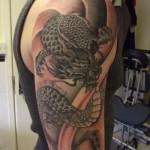 572135 tatuagens de dragao fotos modelos 20 150x150 Tatuagens de dragão: fotos, modelos