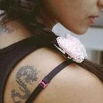 572135 tatuagens de dragao fotos modelos 21 150x150 Tatuagens de dragão: fotos, modelos