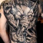 572135 tatuagens de dragao fotos modelos 32 150x150 Tatuagens de dragão: fotos, modelos