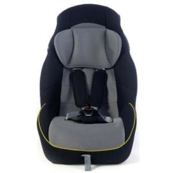 572228 Cadeirinha infantil para automóvel preços modelos 1 Cadeirinha infantil para automóvel: preços, modelos