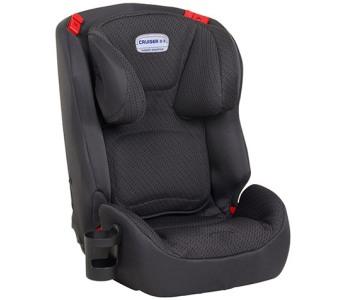572228 Cadeirinha infantil para automóvel preços modelos 2 Cadeirinha infantil para automóvel: preços, modelos