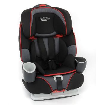572228 Cadeirinha infantil para automóvel preços modelos 3 Cadeirinha infantil para automóvel: preços, modelos