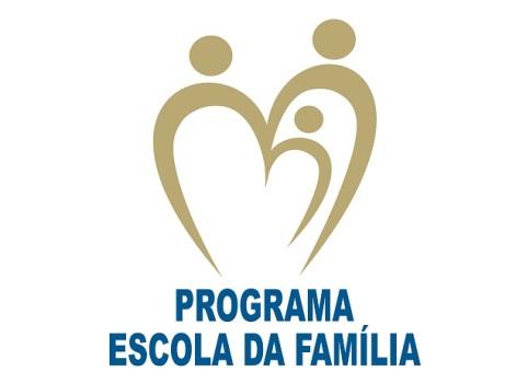 572548 Escola da Família 2013 inscrições abertas Escola da Família 2013: inscrições abertas