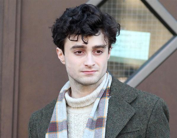 573254 filme gay de daniel radcliffe 2 Filme gay de Daniel Radcliffe