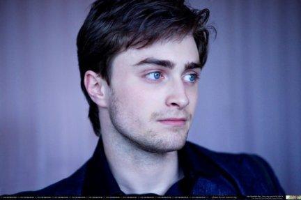 573254 filme gay de daniel radcliffe 3 Filme gay de Daniel Radcliffe