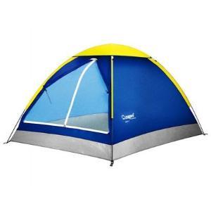 573373 Barraca para camping Ponto Frio preços modelos 1 Barraca para camping Ponto Frio: preços, modelos