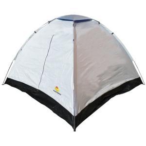 573373 Barraca para camping Ponto Frio preços modelos 2 Barraca para camping Ponto Frio: preços, modelos
