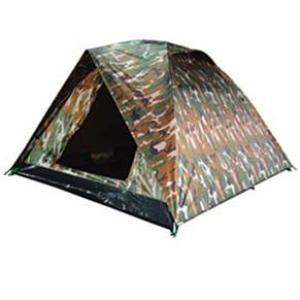 573373 Barraca para camping Ponto Frio preços modelos 3 Barraca para camping Ponto Frio: preços, modelos