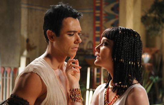 573470 José do Egito Nova minissérie da Record 1 José do Egito: Nova minissérie da Record