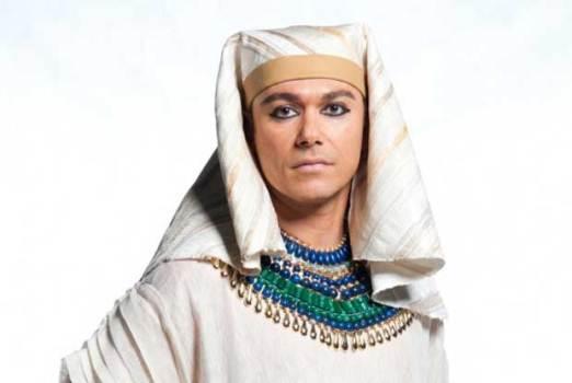 573470 José do Egito Nova minissérie da Record 2 José do Egito: Nova minissérie da Record
