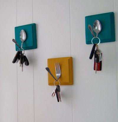 573694 Como decorar a cozinha gastando pouco.3 Como decorar a cozinha gastando pouco