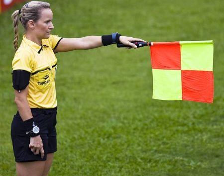 573722 regras do futebol de campo quais sao 3 Regras do futebol de campo: quais são