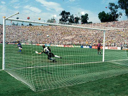 573722 regras do futebol de campo quais sao 4 Regras do futebol de campo: quais são