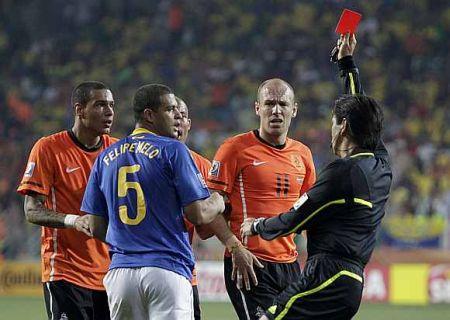 573722 regras do futebol de campo quais sao 5 Regras do futebol de campo: quais são
