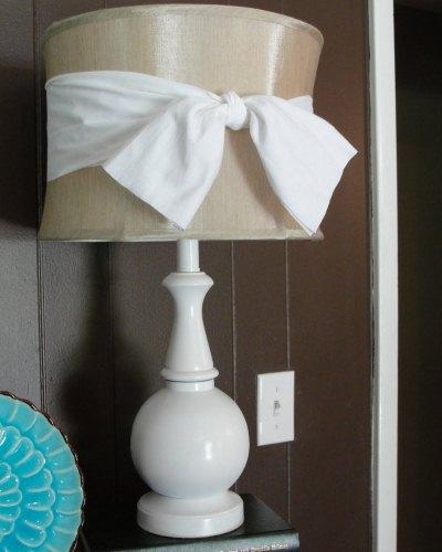 573745 Como decorar o quarto sem gastar muito.1 Como decorar o quarto sem gastar muito