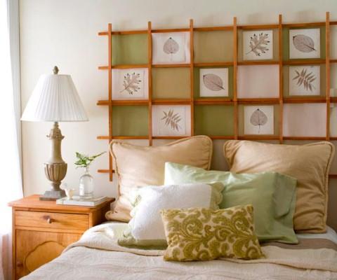 573745 Como decorar o quarto sem gastar muito.3 Como decorar o quarto sem gastar muito