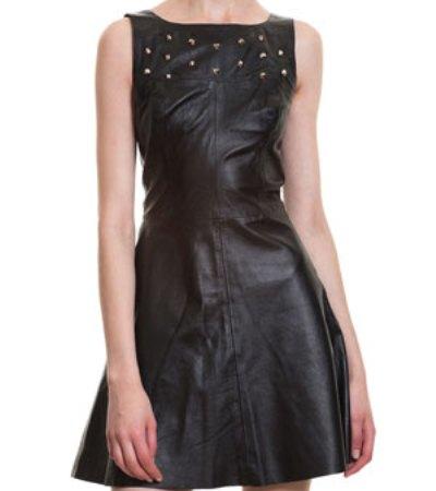 573870 Customizar vestidos dicas ideias.1 Customizar vestido: dicas, ideias