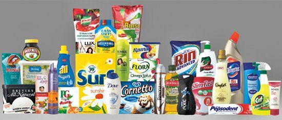 573895 unilever trabalhe conosco enviar currículo 1 Unilever trabalhe conosco: enviar curriculo