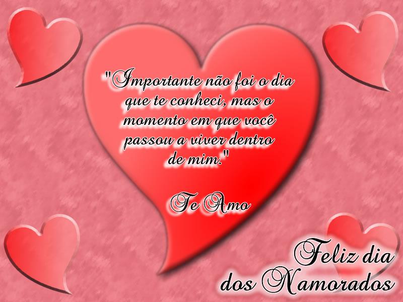 Frases de Mário Quintana. O poeta sutil.